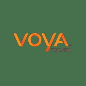insurance-partner-voya