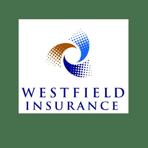 insurance-partner-westfield-insurance