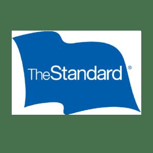 insurance-partner-the-standard