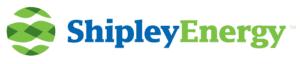 Logo-Shipley-Energy