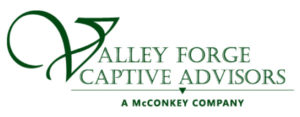 logo-valley-forge-captive-advisors