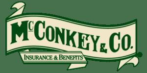 logo-mcconkey