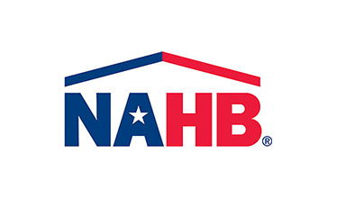 Logo - NAHB