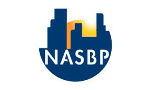 Logo - NASBP
