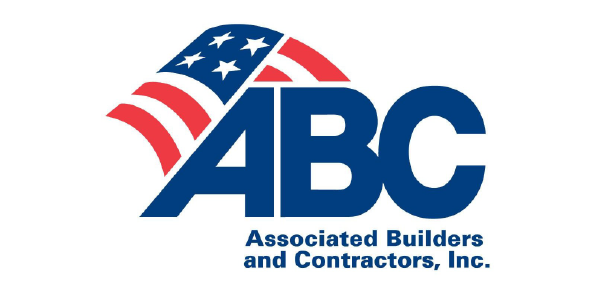 partner-abc