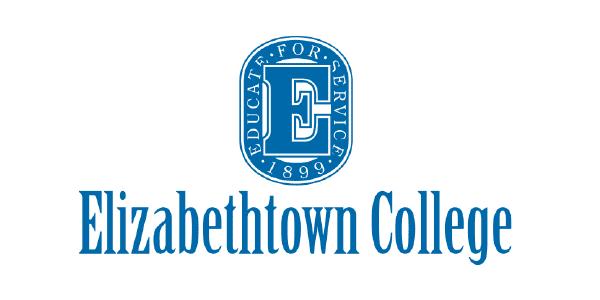 elizabethtown-college