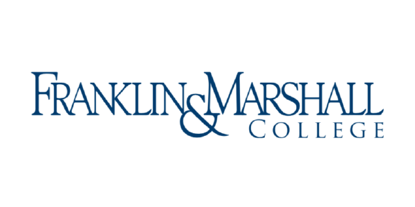 franklin-and-marshall-college