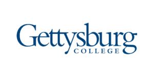 gettysburg-college