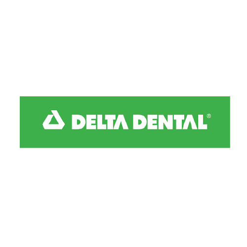 insurance-partner-delta-dental