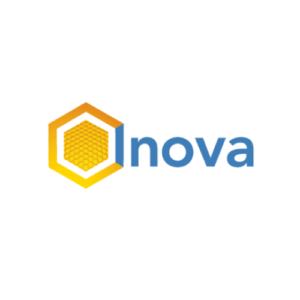Insurance-Partner-Inova