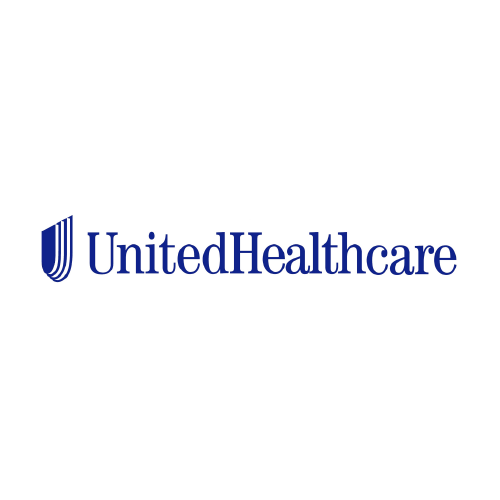 insurance-partner-united-healthcare