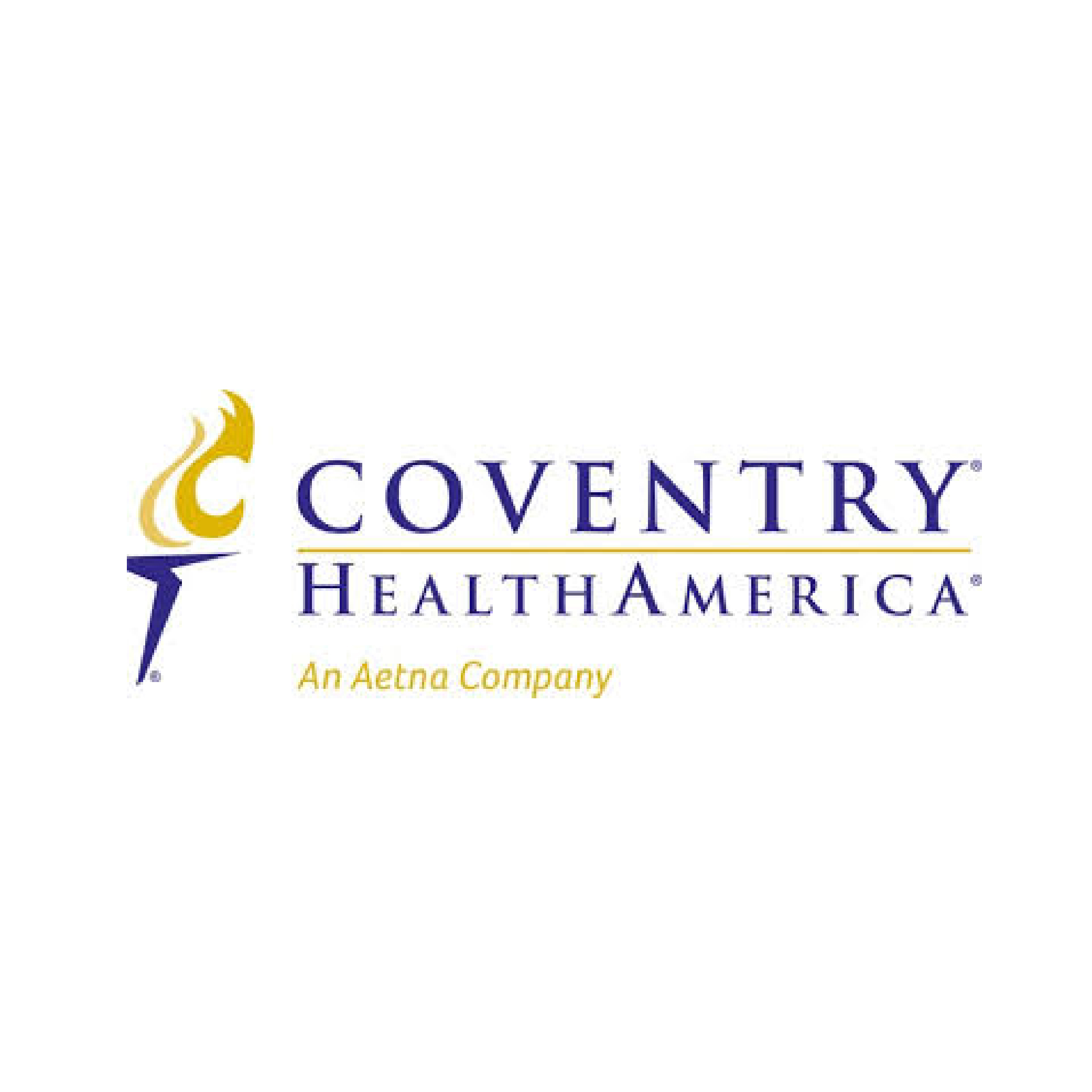 insurance-partner-coventry-health-america