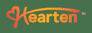 Logo-Hearten