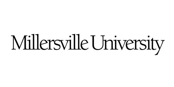 millersville-university
