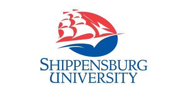 shippensburg-university