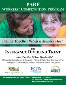 thumbnail-insurance-dividend-trust
