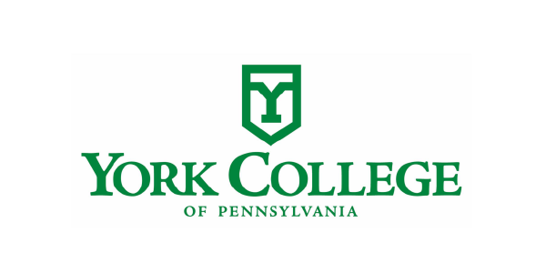 york-college