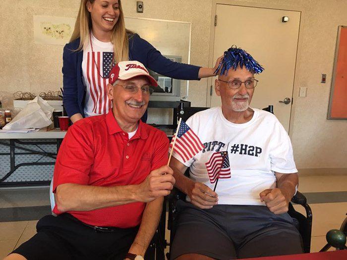 social-responsibility-veterans