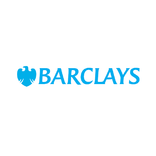 insurance-partner-barclays
