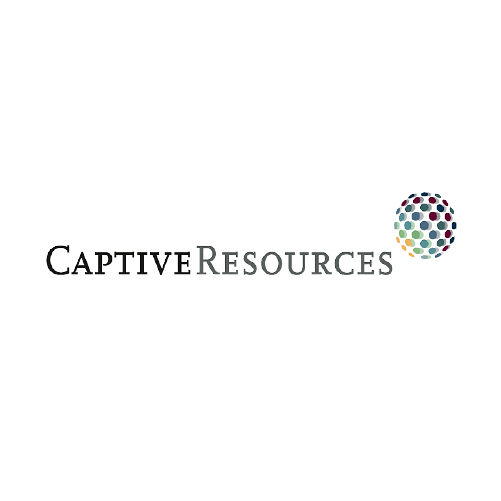 insurance-partner-captive-resources