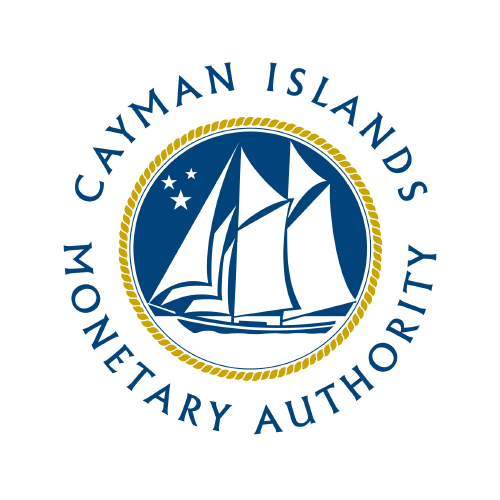 Insurance Partner Cayman Islands