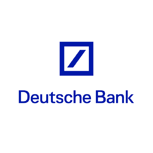 insurance-partner-deutsche-bank