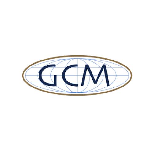 insurance-partner-gcm