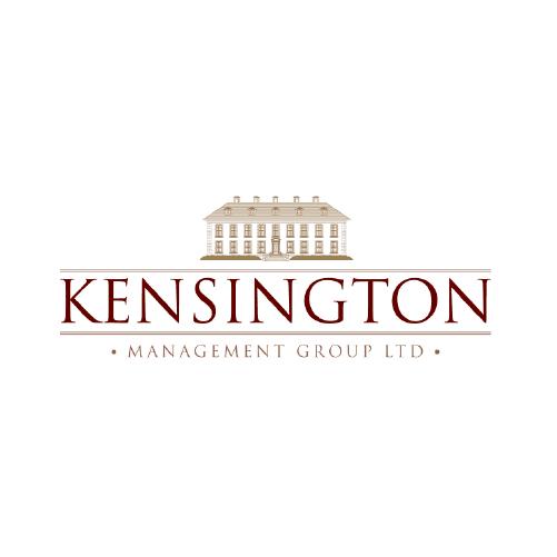 insurance-partner-kensington