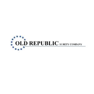 insurance-partner-old-republic