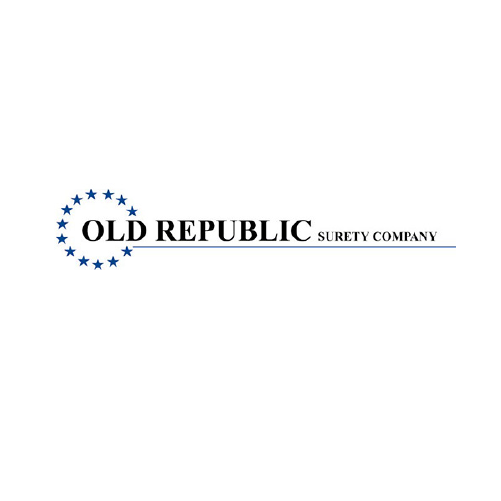 insurance-partner-old-republic