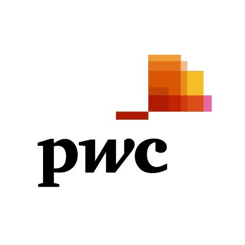 insurance-partner-pwc
