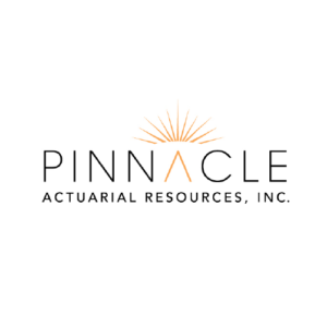 insurance-partner-pinnacle
