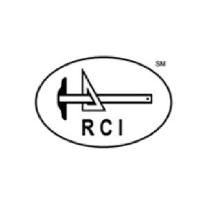 insurance-partner-rci