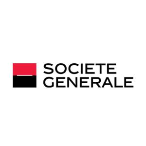 insurance-partner-societe-generale