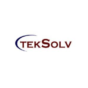 insurance-partner-teksolv