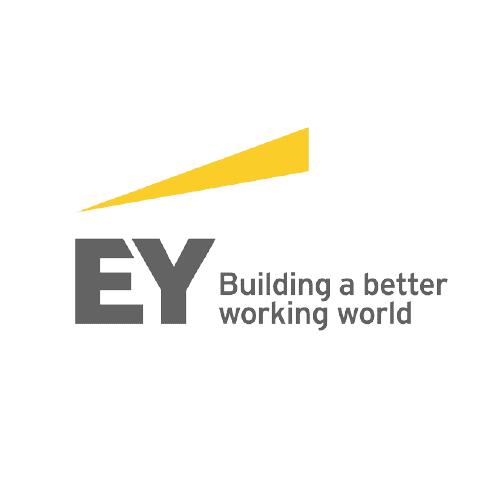 insurance-partner-ey