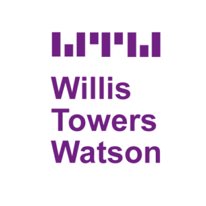 Partner-Willis-Towers-Watson