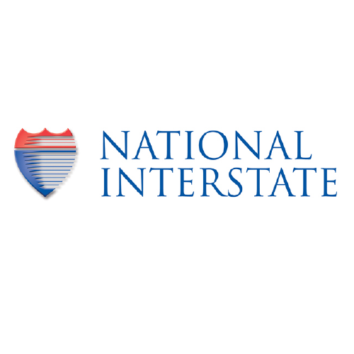 Insurance Partner National Interstate