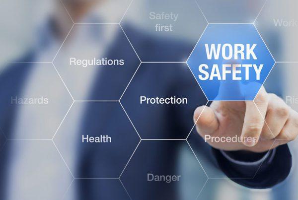SafetyQuestionsBlog