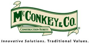 Partner-McConkey-Construction-Surety