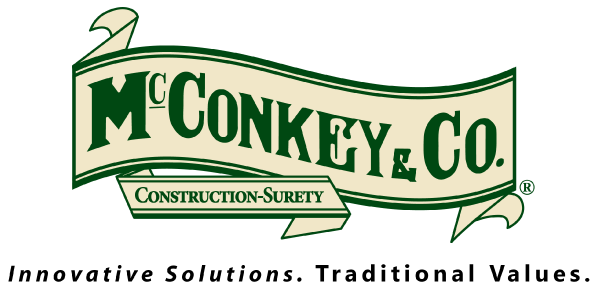 Partner-McConkey-Construction-Surety