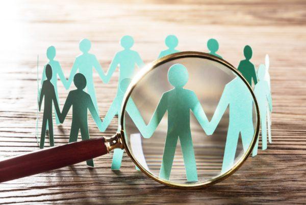 Winning Strategies for Hiring in a Tight Labor Market