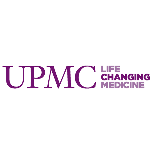 Carrier-UPMC-Tagline