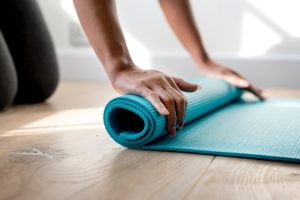 Engaging Employees in your Wellness Program