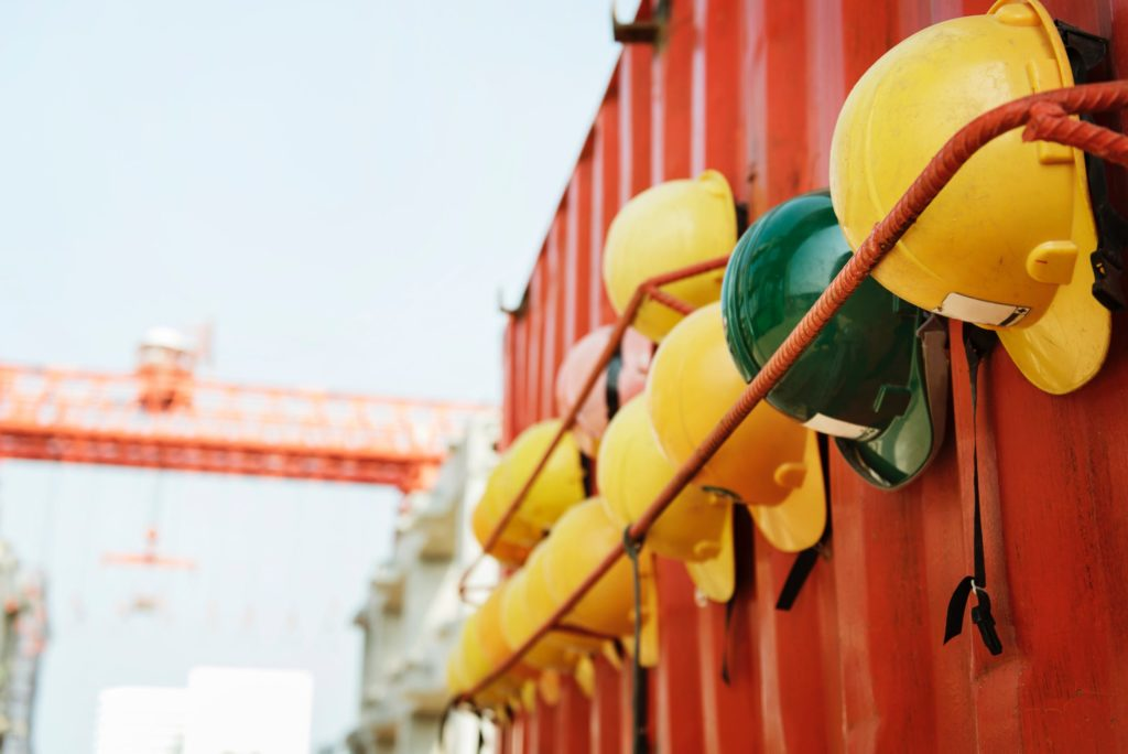 Managing Subcontractor Insurance Requirements Under The New Aia