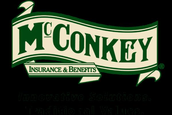 Logo-McConkey@2x
