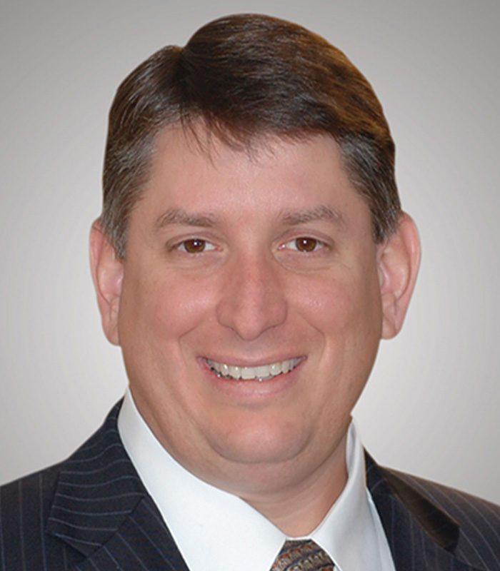 Michael Harter, AIC, AIM