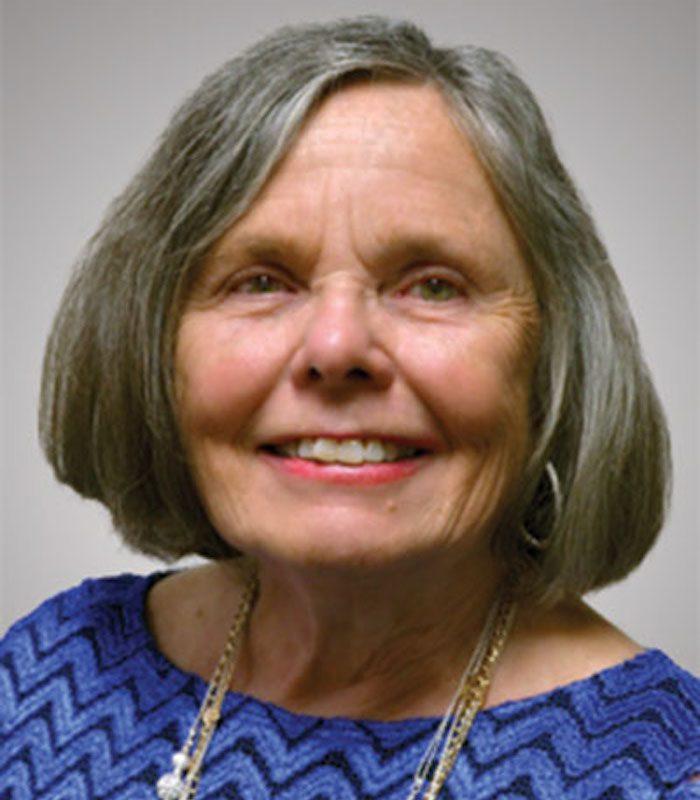 Patricia Derstler, CPCU, CIC