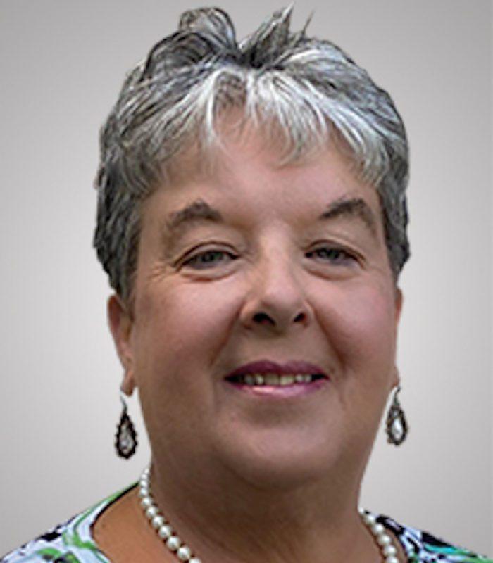 Patti Brookens